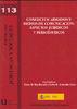 CONFLICTOS ARMADOS Y MEDIOS DE COMUNICACIÓN: ASPECTOS JURÍDICOS Y PERIODÍSTICOS