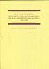 EL ESTUDIANTE LIBERAL SOCIOLOGÍA Y VIDA DE LA COMUNIDAD ESCOLAR UNIVERSITARIA EN VALENCIA 1875-1939