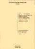 ELEMENTOS DE DERECHO CIVIL III. VOLUMEN 2º. DERECHOS REALES LIMITADOS. SITUACIONES DE COTITULARIDAD
