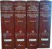 HISTORIA Y FILOSOFÍA POLÍTICA, JURÍDICA Y SOCIAL (VOL. IV)