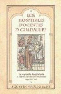 HOSPITALES DOCENTES DE GUADALUPE, LOS