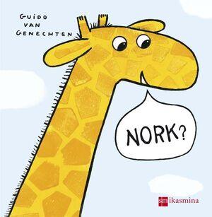 NORK?