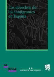 DERECHOS DE LOS INMIGRANTES EN ESPAÑA, LOS