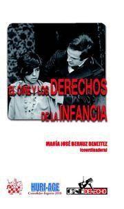CINE Y LOS DERECHOS DE LA INFANCIA, EL