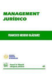 MANAGEMENT JURIDICO