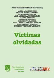 VICTIMAS OLVIDADAS