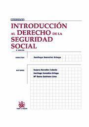 INTRODUCCION AL DERECHO DE LA SEGURIDAD SOCIAL
