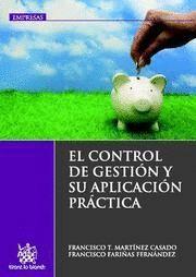 CONTROL DE GESTION Y SU APLICACION PRACTICA, EL