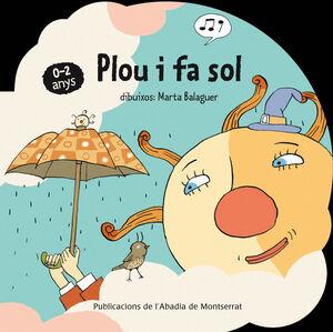 PLOU I FA SOL