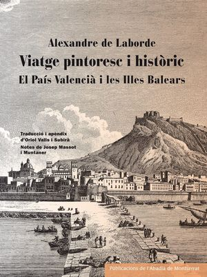 VIATGE PINTORESC I HISTÒRIC. II