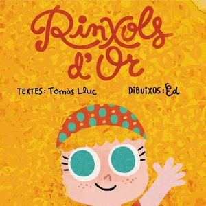 RINXOLS D´OR