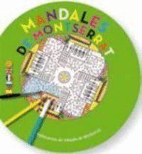 MANDALES DE MONTSERRAT