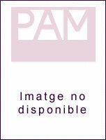 FONS NUMISMÀTIC DE L´ABADIA DE MONTSERRAT COL·LECCIÓ P.B. UBACH. UN PASSEIG PER L´ECONOMIA ANTIGA