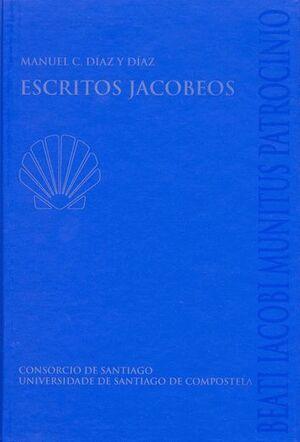 ESCRITOS JACOBEOS