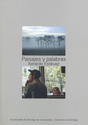 PAISAJES Y PALABRAS