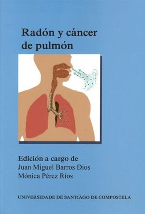 RADÓN Y CÁNCER DE PULMÓN