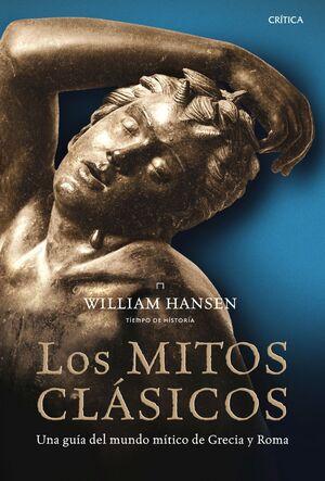 LOS MITOS CLÁSICOS
