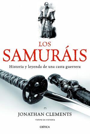 LOS SAMURÁIS
