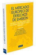 EL MERCADO EUROPEO DE DERECHOS DE EMISIÓN