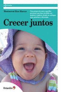 CRECER JUNTOS