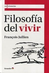 FILOSOFIA DEL VIVIR