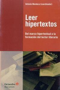 LEER HIPERTEXTOS