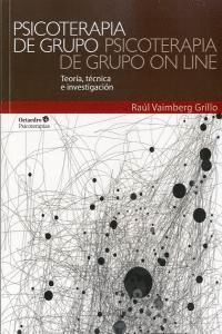 PSICOTERAPIA DE GRUPO, PSICOTERAPIA DE GRUPO ON LINE