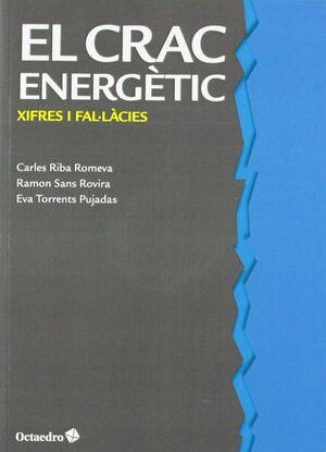 CRACK ENERGETIC XIFRES I FAL.LACIES