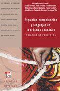 EXPRESIÓN-COMUNICACIÓN Y LENGUAJES EN LA PRÁCTICA EDUCATIVA