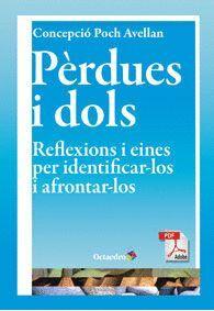 PÈRDUES I DOLS