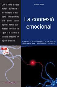 LA CONNEXIÓ EMOCIONAL