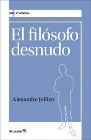 EL FILÓSOFO DESNUDO