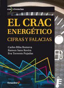 EL CRAC ENERGÉTICO