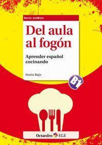 DEL AULA AL FOGÓN