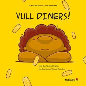 VULL DINERS!