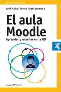 EL AULA MOODLE
