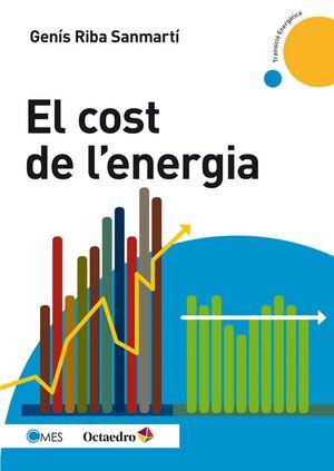 COST DE L´ ENERGIA, EL
