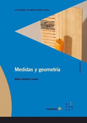 MEDIDAS Y GEOMETRIA