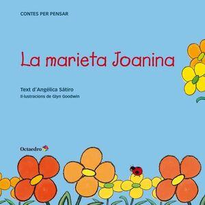 LA MARIETA JOANINA