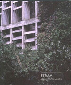E.T.S.I.A.M. ESCUELA SUPERIOR DE INGENIEROS AGRÓNOMOS Y DE MONTES