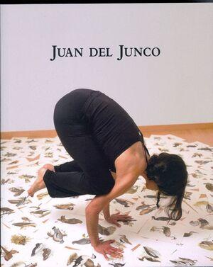 CATÁLOGO DE JUAN DEL JUNCO