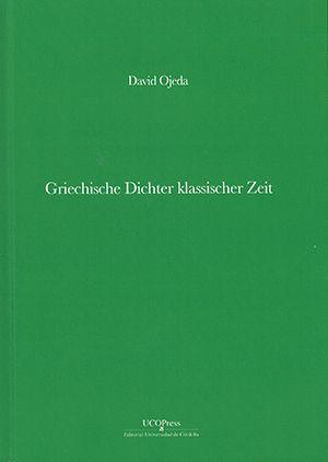 GRIECHISCHE DICHTER KLASSISCHER ZEIT