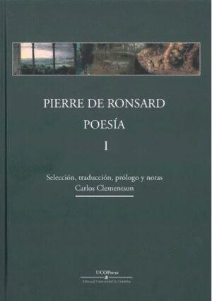 POESÍA II