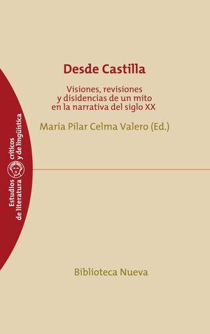 DESDE CASTILLA