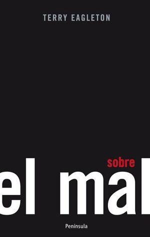 SOBRE EL MAL