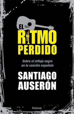 EL RITMO PERDIDO