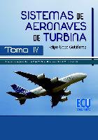 SISTEMAS DE AERONAVES DE TURBINA IV