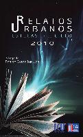RELATOS URBANOS 2010