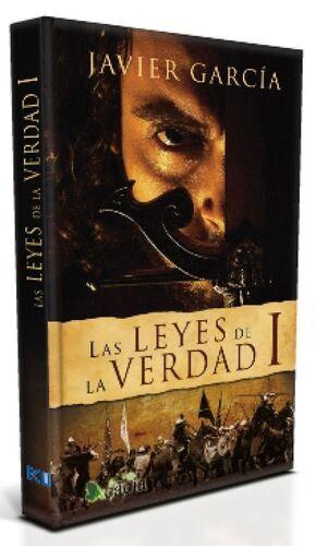 LAS LEYES DE LA VERDAD