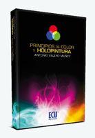 PRINCIPIOS DE COLOR Y HOLOPINTURA